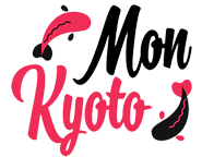 Mon Kyoto logo